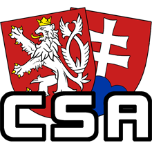 CS Army Logo